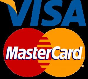 visa-va-mastercard