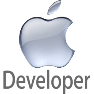 apple-developer-blog