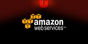 amazon-gift-blog
