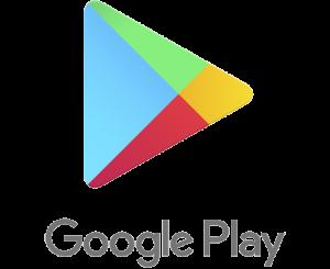 google-play-gift-blog