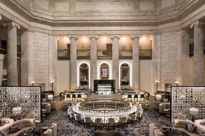 nonfeatured-hotel-lobbies