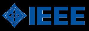 ieee-blog