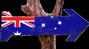 australia-lodge-blog