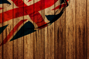 england-visa-blog