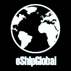 eship-global-blog