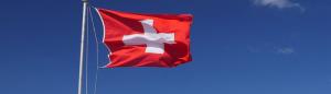 switzerland-blog