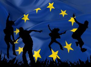 euro-blue-card