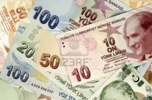 tl-remittance