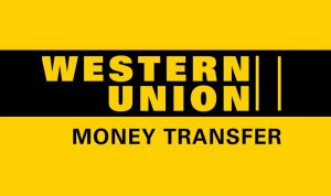 western-union-tips
