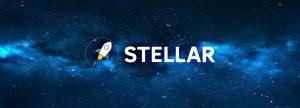 stellar-crypto