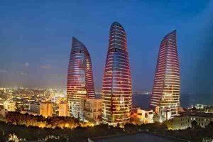 study-in-azerbaijan