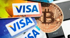 buy-bitcoin-with-visa-and-mastercard