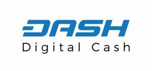 dash-crypto