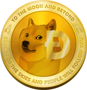 dogecoin-blog