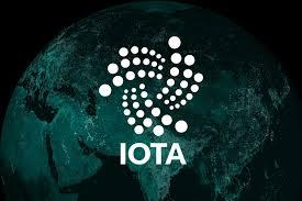 iota-crypto