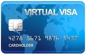 virtual-visacard