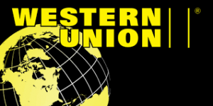 western-union-to-africa