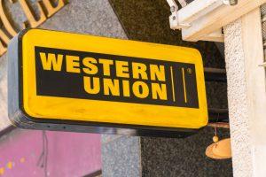 western-union-cash