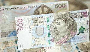 poland-money-transfer