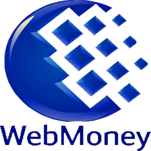 currency-income