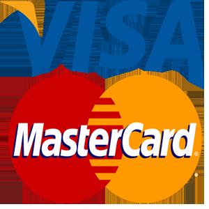 visacard-payment