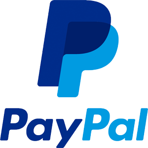 payment-by-paypal
