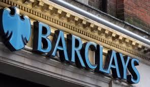ما می توانیم ارسال حواله به بانک بارکلیز انگلیس را برای شما انجام دهیم.