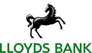 حواله به بانک لویدز انگلیس یکی از خدمات هوراد اکس می باشد که ما از طرسق آن به خیلی از کاربرانی که در انگلستان زندگی می کنند خدمات رسانی کرده ایم.