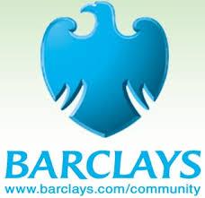 اگر قصد ارسال حواله به بانک بارکلیز انگلیس را دارید می توانید هوراد اکس را انتخاب کنید.