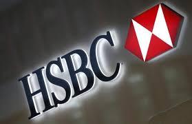 بانک HSBC یک بانک معروف جهانی است که اولین بانک دنیا از لحاظ دارایی می باشد.