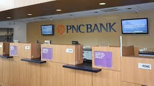 حواله به آمریکا-ارسال پول از آمریکا به ایران-حواله به چیس بانک آمریکا-حواله به بانک ولز فارگو-حواله به بنک او آمریکا-حواله شخصی به آمریکا-حواله شرکتی به آمریکا-حواله به chase بانک-حواله به بانک Wells Fargo-حواله به bank of america.