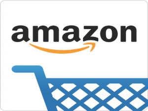 فروشگاه اینترنتی آمازون