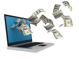 نقد کردن درآمد ارز یاینستاگرام یکی از خدمات هوراد اکس است.