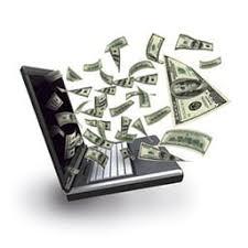 نحوه درآمد ارزی از کلش رویال ، نقدکردن درآمد ارزی فروش اکانت کلش رویال ، کسب درآمد از کلش رویال ، خرید و فروش اکانت کلش رویال . اینها خدمات هوراد اکس می باشند.