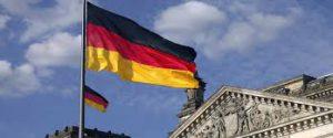 حواله یورو به آلمان-حواله یورو از آلمان به ایران-حواله به بانک اشپارکاسه-حواله به sparkasse-حواله دستی به آلمان- حواله دستی به هامبورگ- حواله به Deutsche bank-حواله به دویچه بانک-حواله به برلین-حواله به مونیخ.