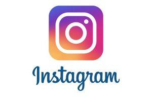 اینستاگرام یک صفحه مجازی است. تبلیغات در اینستاگرام پرداخت هزینه تبلیغات اینستاگرام نحوه درآمد ارزی از اینستاگرام نقد کردن درآمد ارزی اینستاگرام با پیپال