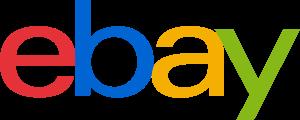 معرفی ای بی ebay
