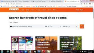 وبسایت kaynak