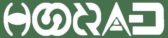 Hooradex